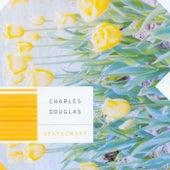 Statecraft by Charles Douglas