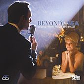 Play & Download Beyond The Sea by Kevin Spacey | Napster