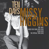 Play & Download Ten Days by Missy Higgins | Napster
