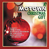 Play & Download A Motown Christmas Gift by Various Artists | Napster