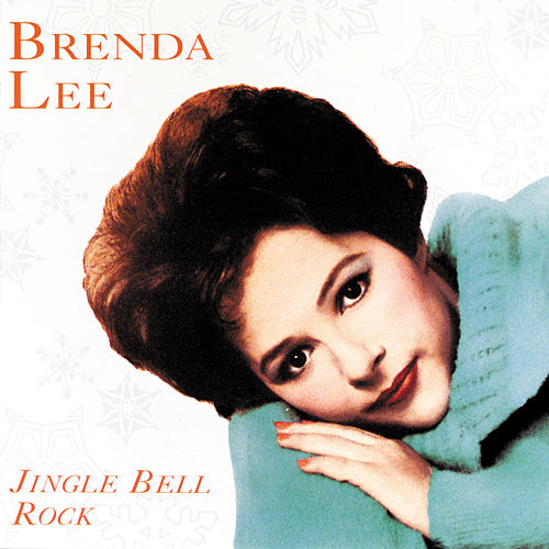 Play & Download Jingle Bell Rock by Brenda Lee | Napster