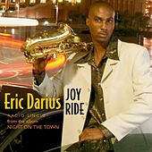 Joy Ride by Eric Darius
