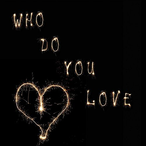 Play & Download Who Do You Love by Michelle Penn | Napster
