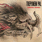 Play & Download Survival Sounds by Treponem Pal | Napster