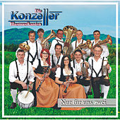 Play & Download Nur für uns zwei by Various Artists   Napster