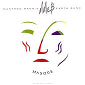 Play & Download Masque by Manfred Mann | Napster