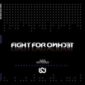Play & Download Fight For Techno by Sven Wittekind | Napster