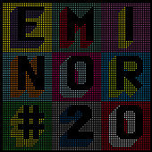 Eminor #20 by Various Artists