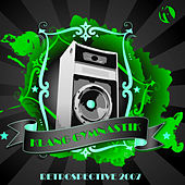 Retrospective 2007 by Various Artists