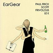 Ear Gear by Various Artists