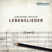 Johannes Nitsch - Lebenslieder by Various Artists