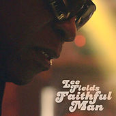 Play & Download Faithful Man - Single by The Expressions | Napster