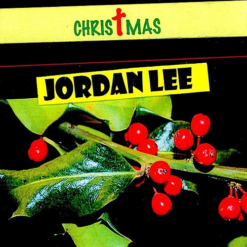 Christmas by Jordan Lee