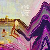 Future Fever by Panda People