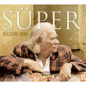 Play & Download Kölsche Jung by Hans Süper | Napster