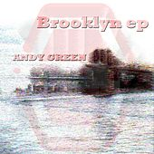 Play & Download Brooklyn - Single by Andy Green | Napster