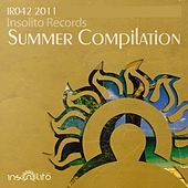 Summer Compilation 2011 - EP by Various Artists