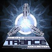 Play & Download The Only Trance Collection 02 - EP by Various Artists | Napster