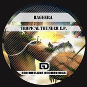 Tropical Thunder - Single by Bageera