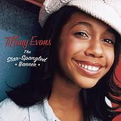 The Star Spangled Banner by Tiffany Evans