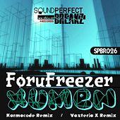 Play & Download Xumen Ep by Forufreezer | Napster