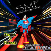 Play & Download Zereos 2 Heroes by SMP | Napster