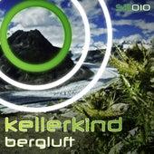 Bergluft by Kellerkind