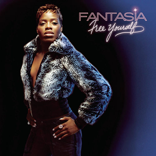 Free Yourself by Fantasia