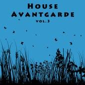 House Avantgarde Vol. 3 by Various Artists