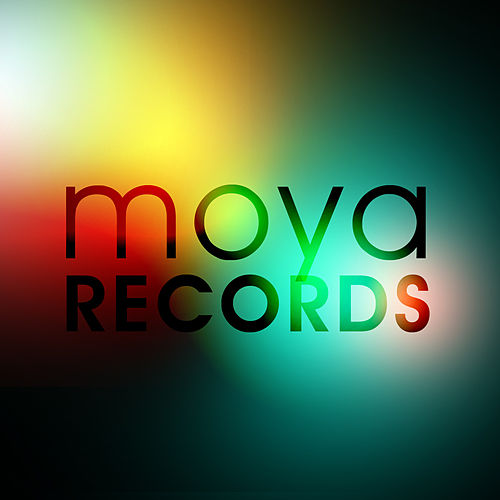 Play & Download The Best of Moya 2007 by Various Artists | Napster