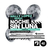 Play & Download Noche Sin Luna by Wally Lopez | Napster