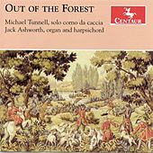 Out of the Forest by Various Artists
