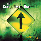 Tailgate Party by Charlie Daniels