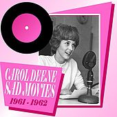 Play & Download Sad Movies 1961 - 1962 by Carol Deene | Napster