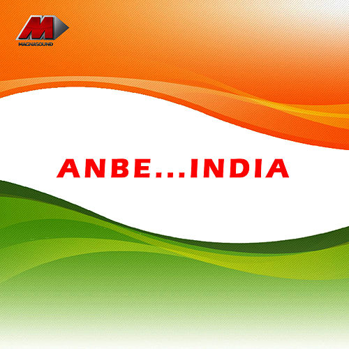 Play & Download Anbe...India by Chitra | Napster