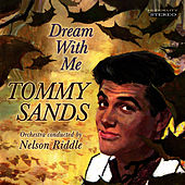 Play & Download Dream with Me by Tommy Sands | Napster