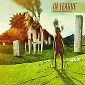 Sleep and You Might Miss This by In League