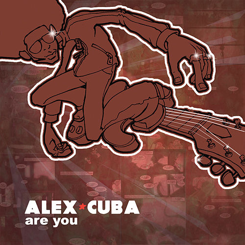 Play & Download Eres Tu (Are You) by Alex Cuba | Napster