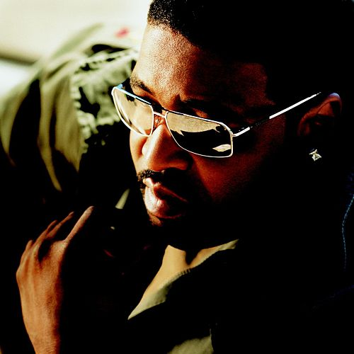 Ooh What You Do by Gerald Levert