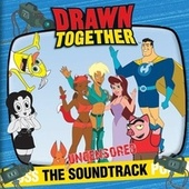 Play & Download The Best Uncensored Calls - Volume 1 by Crank Yankers | Napster