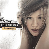 Breakaway by Kelly Clarkson