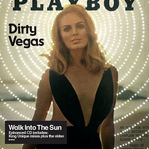 Play & Download One by Dirty Vegas | Napster