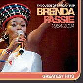Play & Download Greatest Hits by Brenda Fassie | Napster