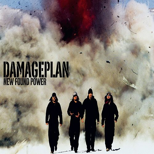 Pride (Kill Zilla Mix) by Damageplan