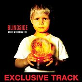 Play & Download I Know Why You Dress In Black by Blindside | Napster