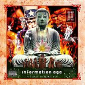 Play & Download Information Age by Dead Prez | Napster