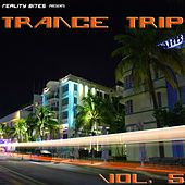 Trance Trip Vol. 5 by Various Artists