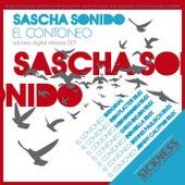 Play & Download El Contoneo by Sascha Sonido | Napster