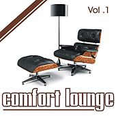 Play & Download Comfort Lounge Vol. 1 by Various Artists | Napster