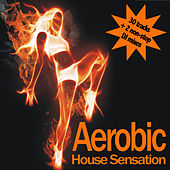 Play & Download Aerobic House Sensation by Various Artists | Napster